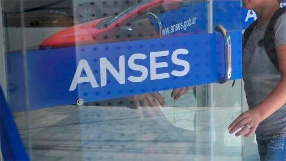 Anses: Calendario de pago de junio para jubilaciones, pensiones y asignaciones