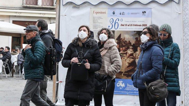 El frío no mata el coronavirus, dice la OMS: Los mitos que circulan en las redes