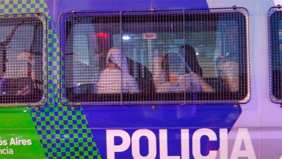 Crimen de Fernando: Dos testigos claves y la espera del juicio en prisión