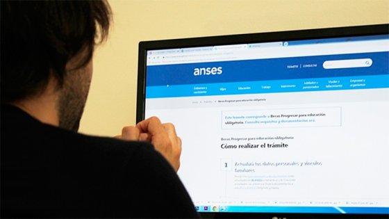 Comienza la inscripción para las Becas Progresar: Los requisitos para acceder