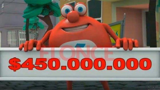 Otra vez vacante: El Quini 6 del domingo tendrá un pozo récord de $450.000.000