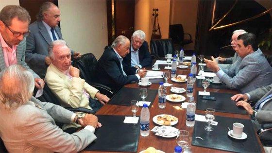 Sindicato de Comercio firmó reajuste de paritaria: recibirán tres sumas fijas