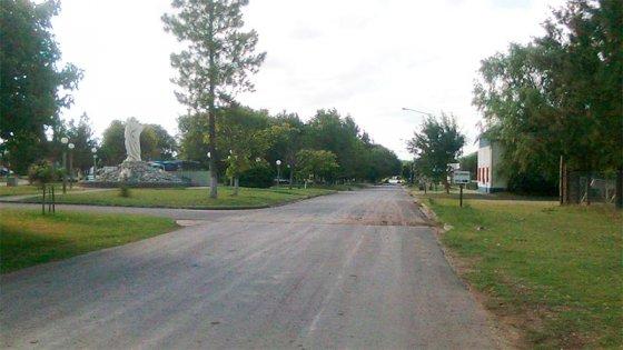 Conmoción en Aranguren: un pequeño niño se ahogó en la pileta de un vecino