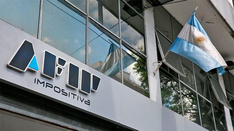 AFIP suspende las exclusiones y bajas del monotributo