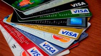 Avanza ley para tarjetas de crédito y débito: de qué trata y a quiénes beneficia