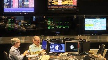 Los mercados temblaron y advierten que Argentina puede resultar más afectada