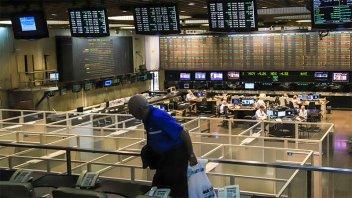 Dos fondos de inversión apoyaron la nueva propuesta de deuda de Argentina