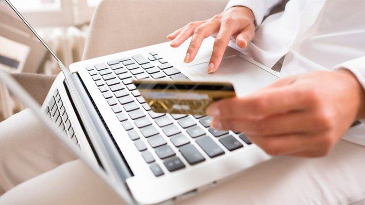 Advierten nuevas modalidades de estafas a través de homebanking y la clave token
