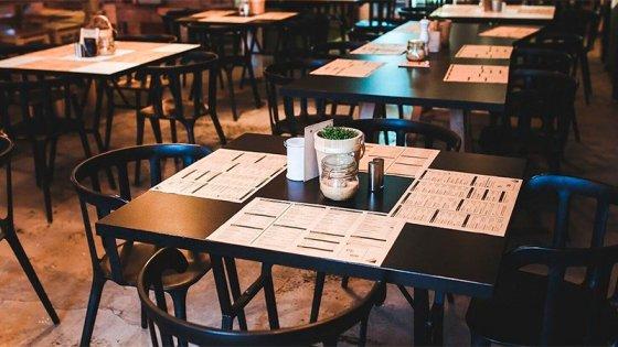 Habilitación de locales gastronómicos: Qué medidas deberán cumplir