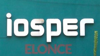 IOSPER prorrogó hasta mayo la autorización de planes para pacientes crónicos