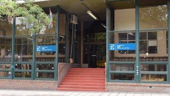 Salud de Entre Ríos informó un nuevo caso de Covid-19: es de Gualeguaychú