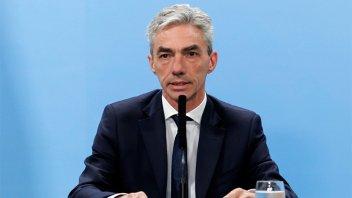 Gobierno advirtió que se postergará el regreso de los vuelos de cabotaje
