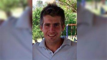 Buscan a un joven de Nogoyá que viajó a Paraná y no regresó a casa