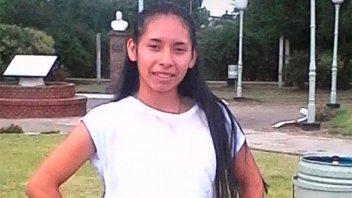 Buscan a una joven que desapareció el pasado lunes en Concordia