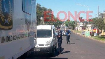 Ampliaron los rubros exceptuados de cuarentena: Los 8 nuevos sectores eximidos