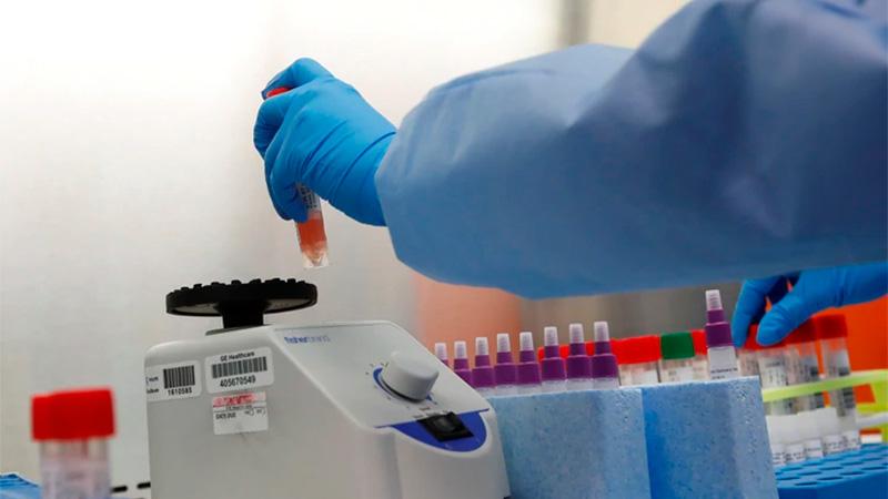 Se registraron dos nuevas muertes por coronavirus en Argentina