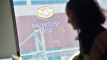 Coronavirus: Mercado Libre posterga el cobro de más de 2 millones de cuotas