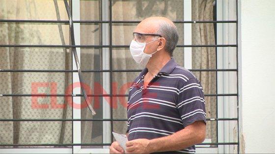 A un año del primer caso positivo, la cronología de la pandemia en Argentina