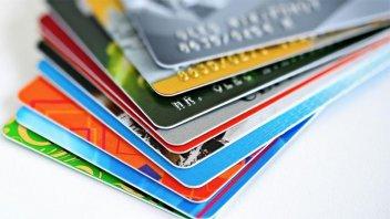 Apuran la reimpresión de tarjetas de débito de jubilados y pensionados
