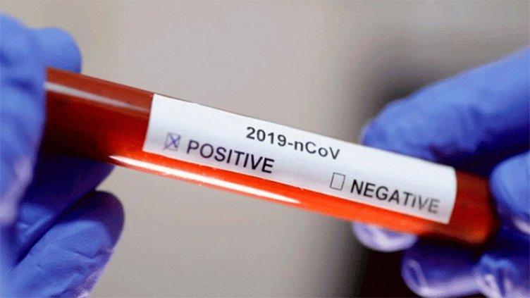 Indignación en La Paz: paciente con coronavirus