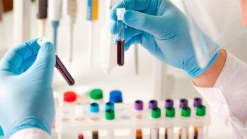 Italia reportó 760 nuevas muertes por coronavirus y 2.477 contagios en 24 horas