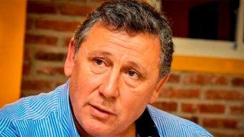 El Pingo: el intendente Plassy y sus funcionarios se bajarán los sueldos