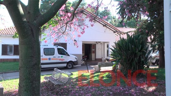 Confirman caso de covid19 en Hospital Pascual Palma: Aislaron a 6 trabajadores