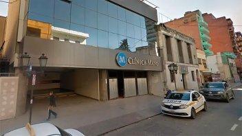 Coronavirus: Confirman otras dos muertes y suman 22 los fallecidos en Argentina