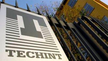 Gobierno dictó conciliación obligatoria y frenó más de 1.400 despidos en Techint