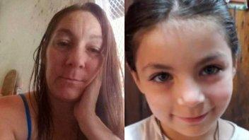 Detenido por asesinar a su expareja y a la hija de ella reveló macabros detalles