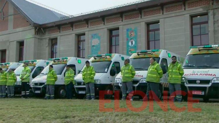 Coronavirus: Murió un hombre de 71 años, suman un total de 28 fallecidos