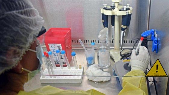 Recibieron el alta definitiva cuatro de los 14 entrerrianos con coronavirus