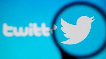 Identificaron a dos usuarios de Twitter que incitaban a saqueos