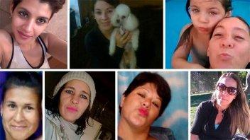 Coronavirus en Argentina: en 14 días de cuarentena ya hubo 12 femicidios