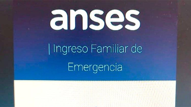 Ingreso Familiar de Emergencia: Las tres respuestas de ANSES ante las consultas