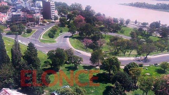 Pronostican jornadas frescas y sin lluvias para los próximos días en Paraná
