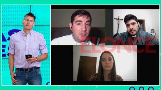 Viernes Santo: Invitan a realizar las siete iglesias de manera virtual