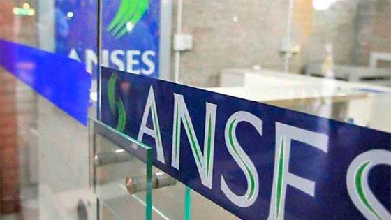 ANSES: Anunciaron fecha de pago de haberes y aguinaldo para jubilados nacionales