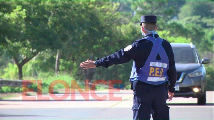 Primavera sin festejos: Habrá operativos policiales para evitar aglomeraciones