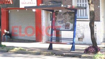 Paro de colectivos: Defensoría pidió informes a la secretaría de Transporte