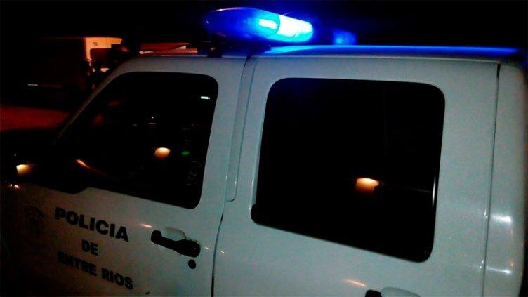 Un hombre murió por disparo accidental mientras cazaba junto a un amigo