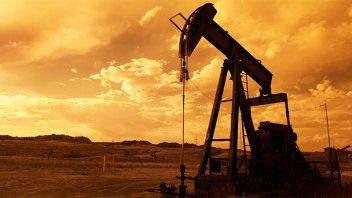 Neuquén registró en enero la mayor producción de petróleo desde 2005