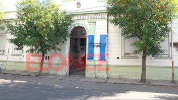 El Hospital San Martín cumplirá 108 años
