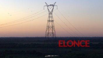 El Gobierno nacional habilita una primera suba del 9% en las tarifas eléctricas