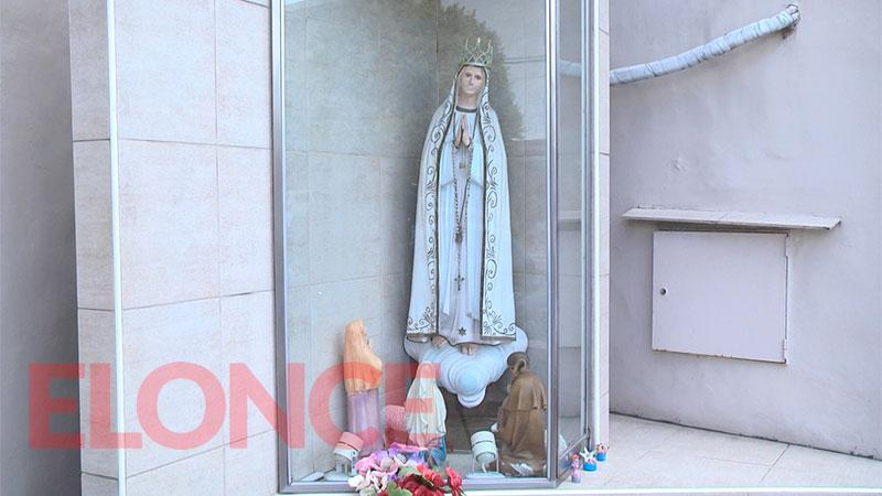 Salud y milagros: Oraciones para rezarle a la Virgen de Fátima en su día - Sociedad - Elonce.com