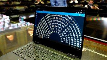 Diputados definen nueva fecha para la primera sesión virtual