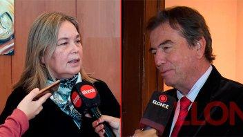 Exponentes de la Justicia entrerriana envueltos en un nuevo escándalo