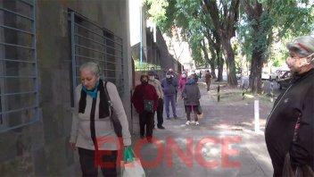 Decretarán aumento para jubilados: Cómo se aplicaría y qué porcentaje se baraja