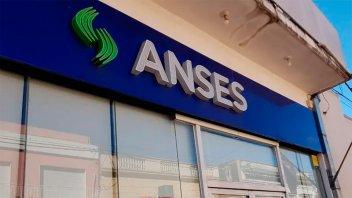 Cronograma de Anses: este miércoles comienza pago de pensiones no contributivas