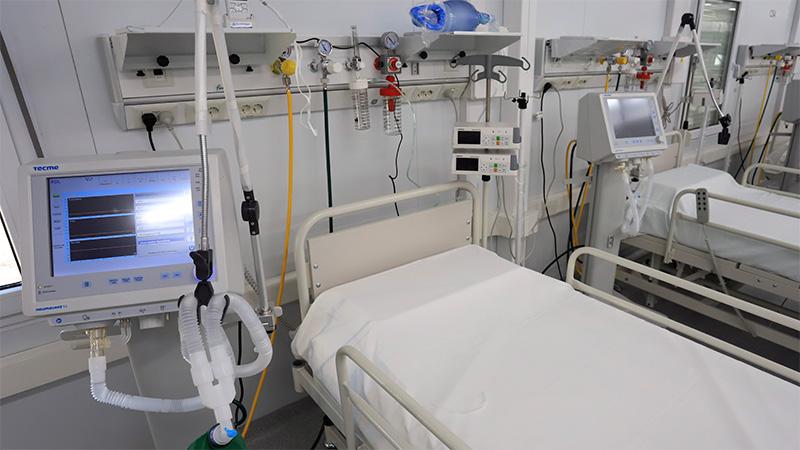 Coronavirus en Entre Ríos: Hay tres pacientes graves y 64 ya se recuperaron